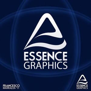 essence-gfx Logo