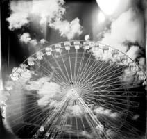 Wheel of Dreams