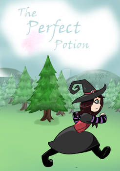 The Perfect Potion