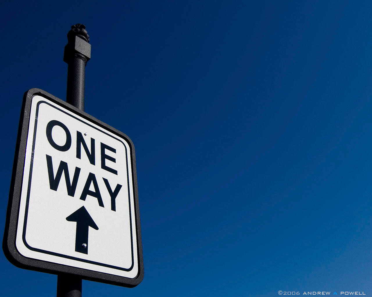 jesus one way - photo #22