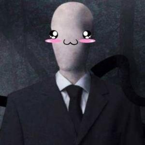 TheOriginalSlendpai's Profile Picture