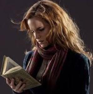 CarmenBlitz's Profile Picture