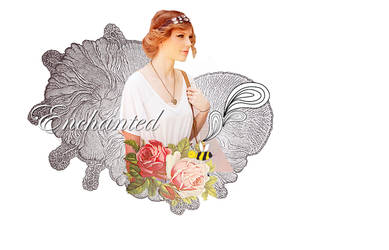 enchanted by kindsoflove