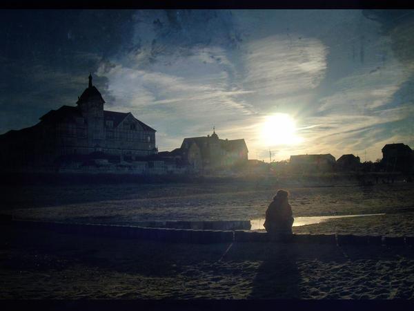 U tragu najlepseg sna Tu_t__en_vas__by_Erdbeersternchen