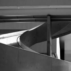 roundways by Erdbeersternchen