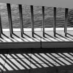 streaks and stripes by Erdbeersternchen