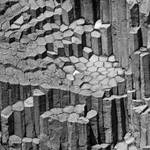 Panska skala by Erdbeerstern