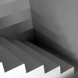 shades of grey by Erdbeerstern