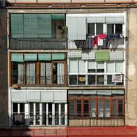 My block by Erdbeersternchen