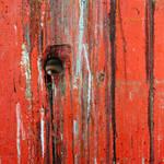 hideout by Erdbeersternchen