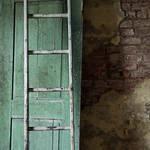 Leiterlinien by Erdbeerstern