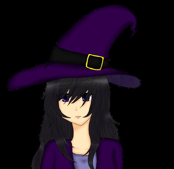 """Alexandra """"Alex"""" Witch's journal Alexandra_witch_by_tashaj4de-d8g2bka"""
