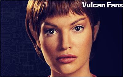 Vulcan-Fans's Profile Picture