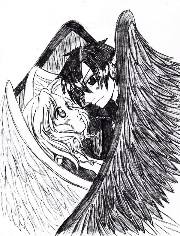 Maximum Ride Coloring Pages