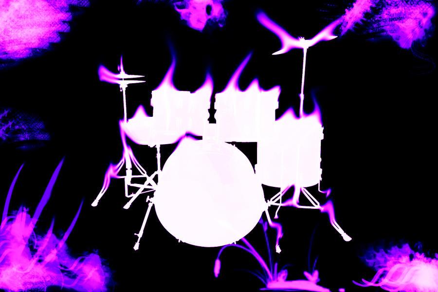 drums wallpapers. drums wallpaper. drum