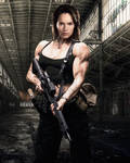 Sarah Connor v2