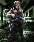 Sarah Connor v3
