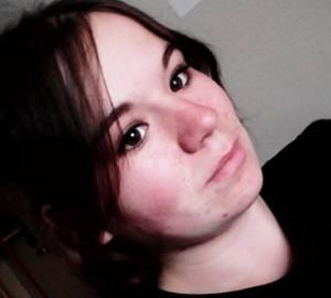 CalixaElegia's Profile Picture