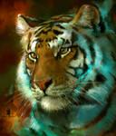 20150904 Tiger Psdelux
