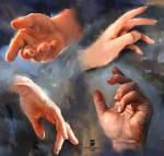 20160813 Hands Psdelux