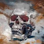 20160917 negligent skull psdelux
