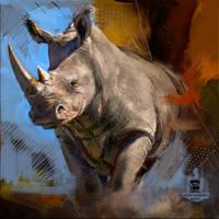 20160929 Rhino Psdelux