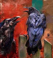20161112 raven psdelux