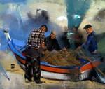 20161231 Fishermen Psdelux