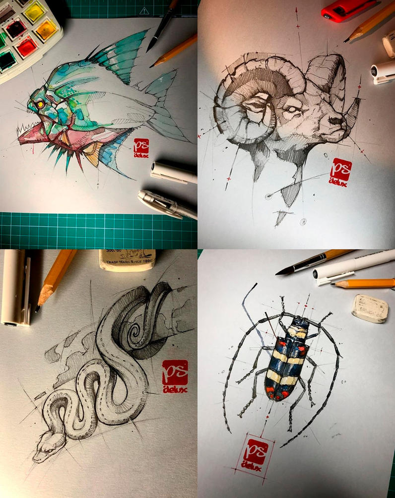20180716-jun-jul-psdelux by psdeluxe