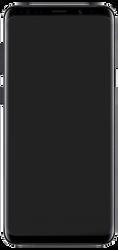 Samsung Galaxy S9 Plus by GadgetsGuy
