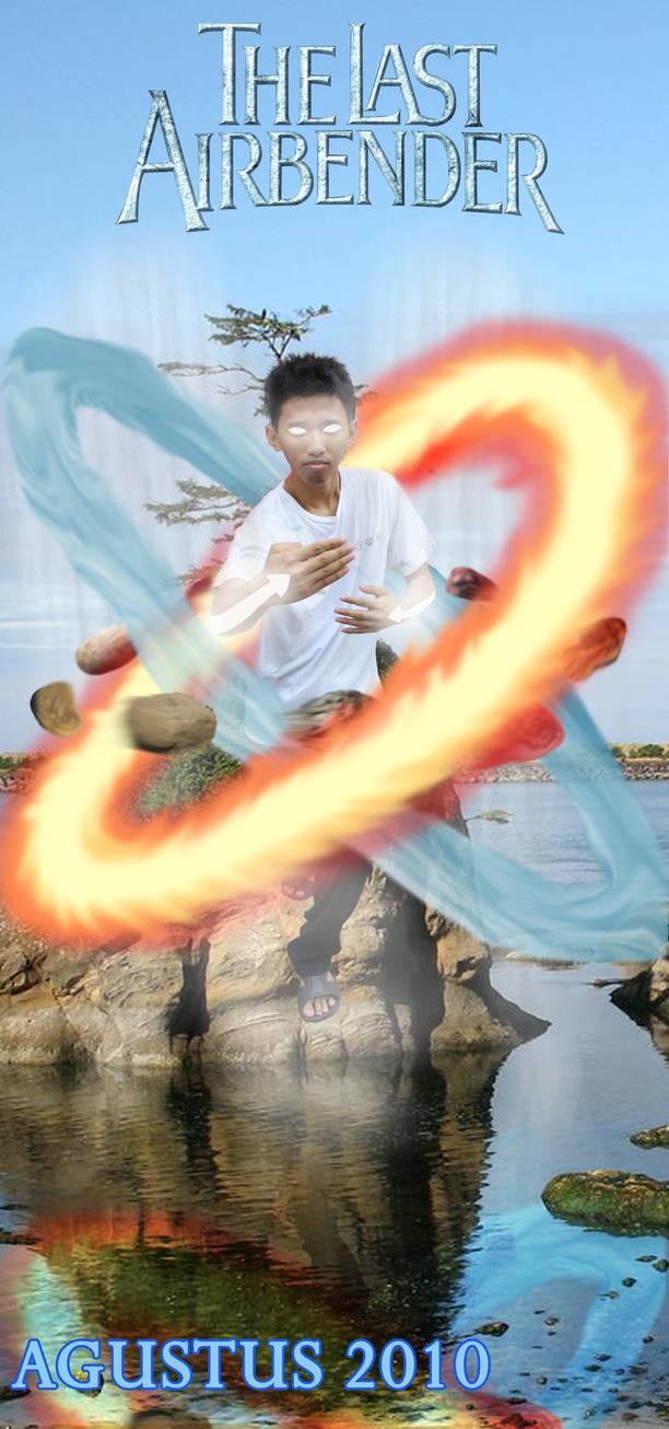 Avatar Gondai