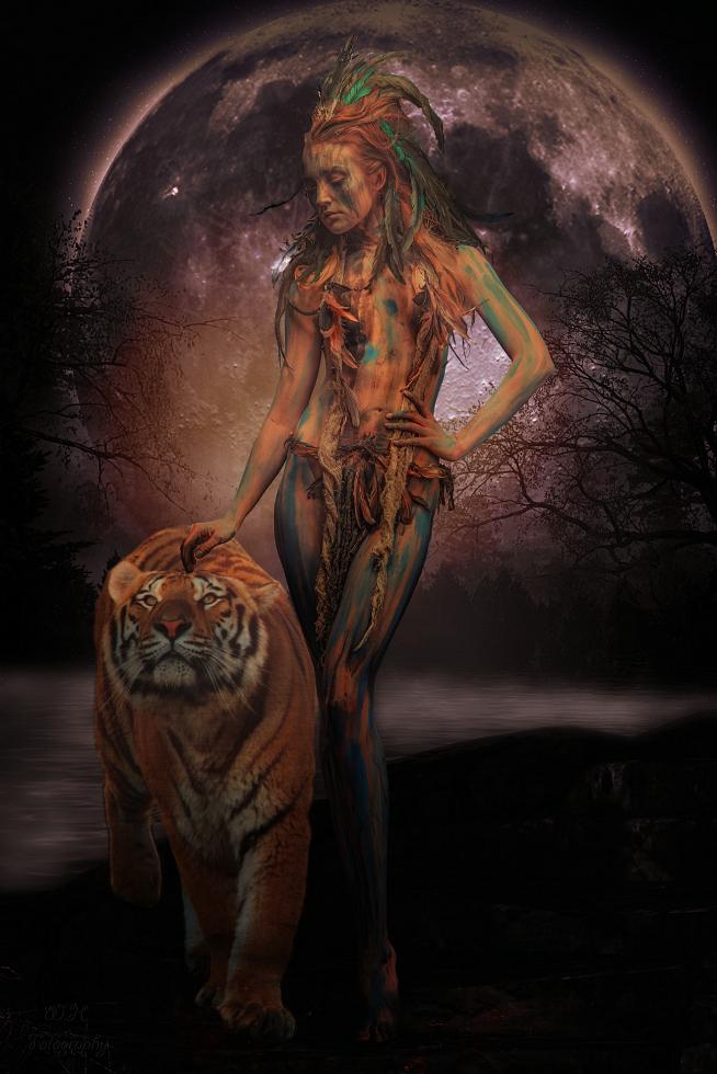 ....Soul relationship....... by jopageri62