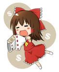 Happy-Miko-Reimu