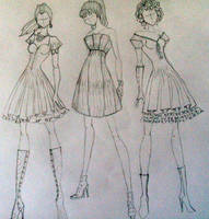 fashion sketch 10 by midnight-ninja