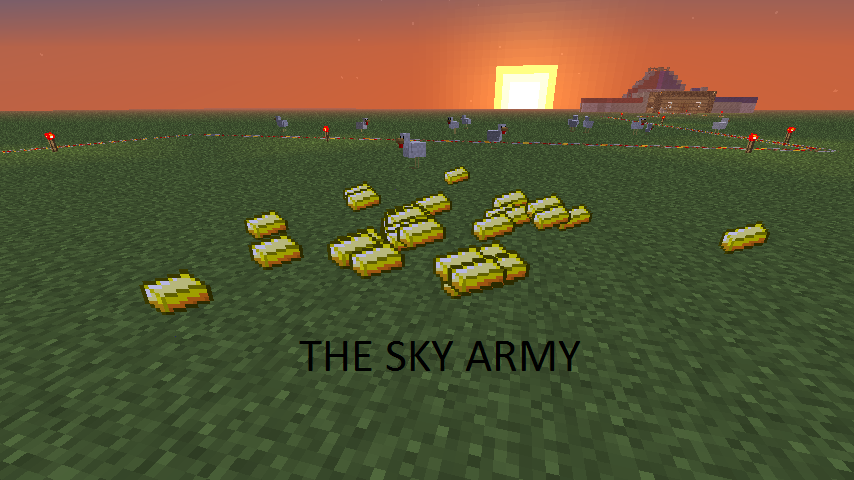 Free Apps Download And ReviewSkydoesminecraft In Real Life 2014