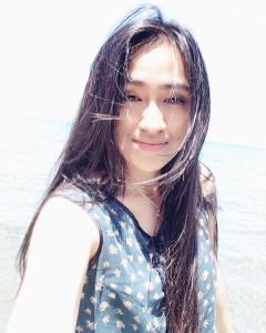 Ohreemamma's Profile Picture
