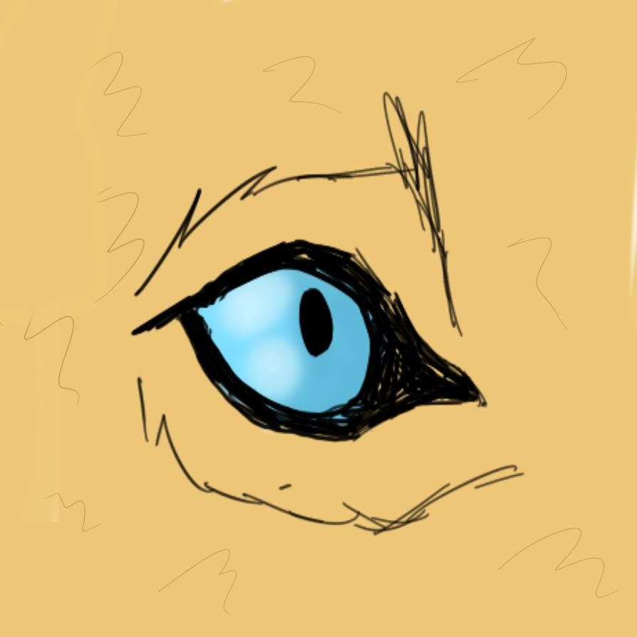 Shimmer Avatar