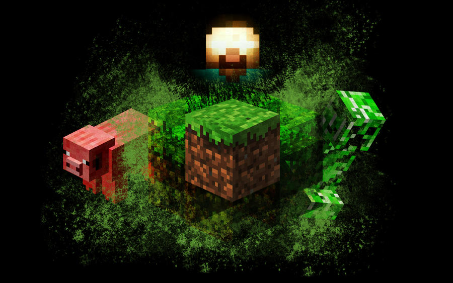 free crafting games minecraft lego shop autos post 2048
