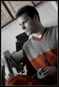 MINORITYmaN's Profile Picture