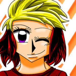 Rekehime's Profile Picture