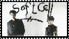Soft Cell Stamp by fgth84