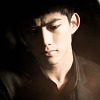 Without U : Taec by NervousKid4Life