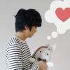 Love U ? by NervousKid4Life
