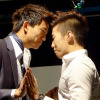 TaecJay Icon 2 by NervousKid4Life