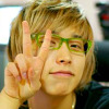 Sungmin Icon by NervousKid4Life