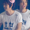 Super Show: EunHae Icon by NervousKid4Life