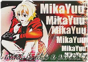 sakuyaOkira's Profile Picture