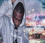 Loser Nation