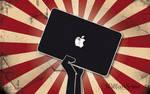 The Mac Revolution Wallpaper
