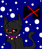 Deathstar will not bow to StarClan by SilenceScreamsTruth